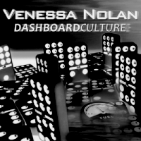Venessa Nolan Dashboard Culture